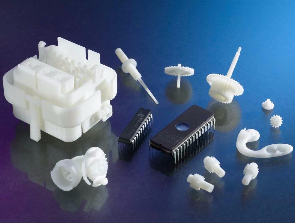 Mold-mould-frame-plastic-moulding-cooling-part