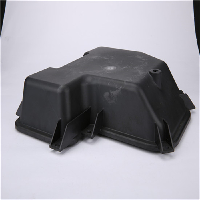 cheap plastic injection molding Customized Details 9