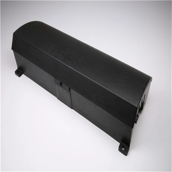 mould-mold-air-cooler-portable-injectionmolding