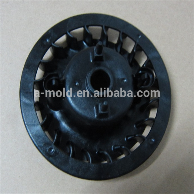 Mold-mould-Hot-and-cold-press-auto