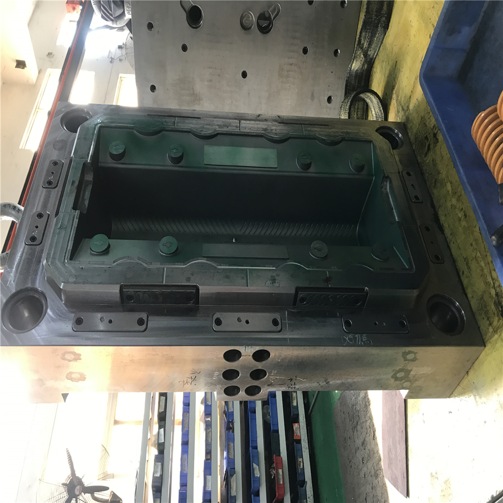 Custom plastic precision mold company produce medical Mold/mould