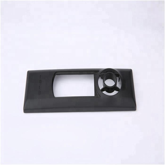 1111-plastic-injection-mold-wholesaler-sale
