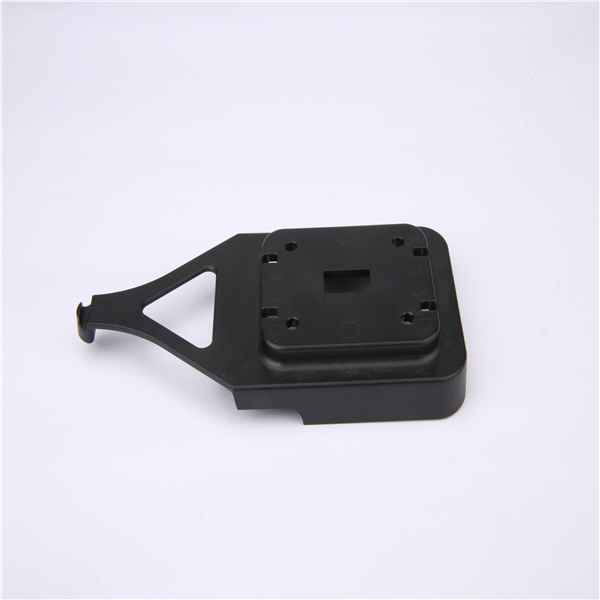 Plastic-injection-mould-for-remote-control-case