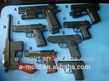 6mm-toy-gun-air-gun-pellet-molds