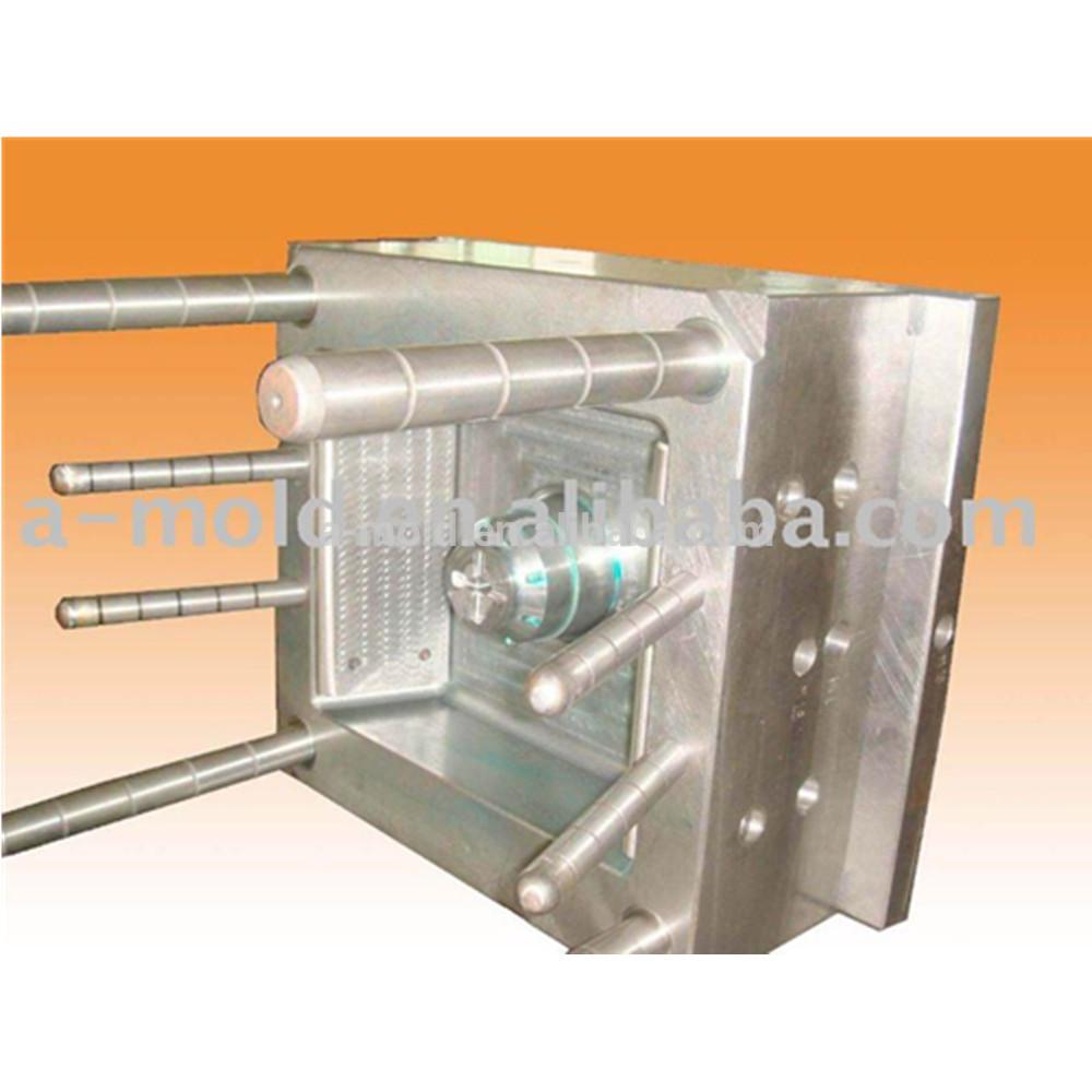 Plastic-Injection-Molding-Resins-Epoxy-Mold-China
