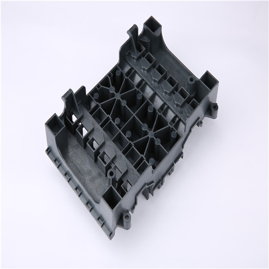 quality household plastic products Mold Details 7