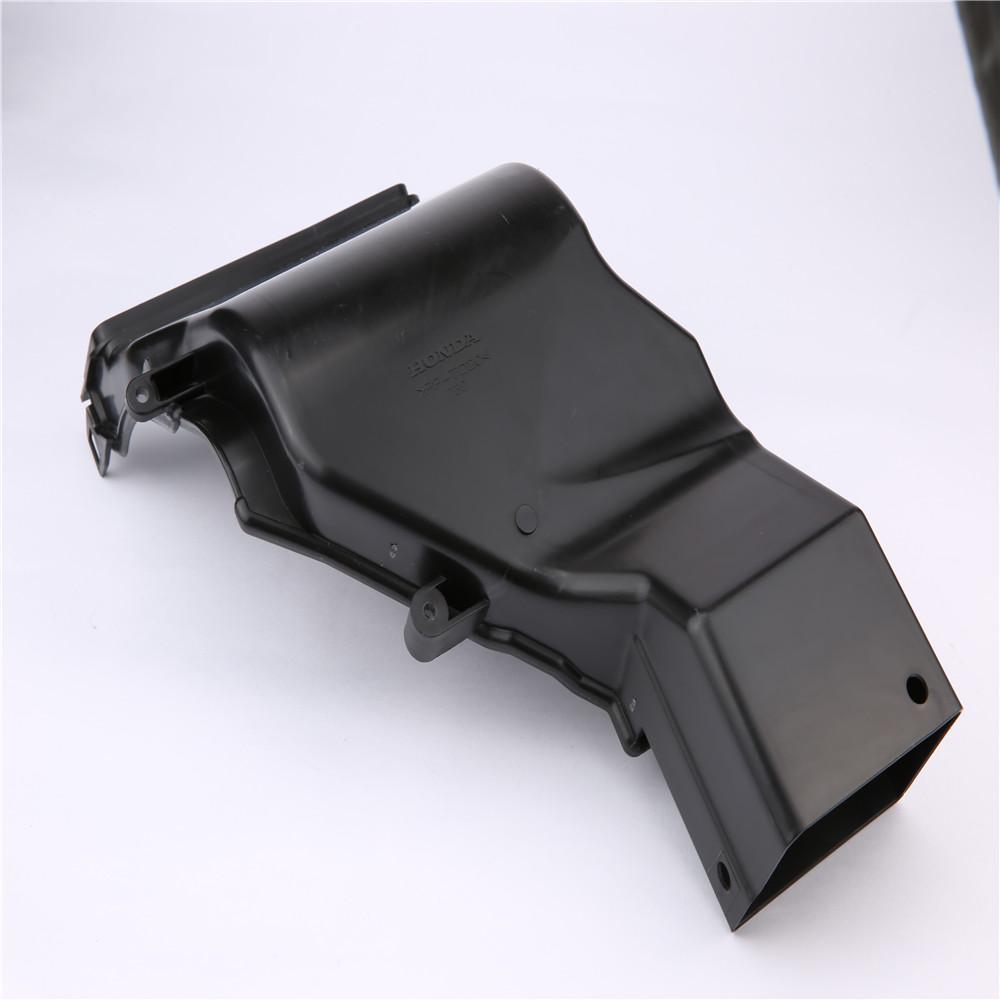 car component molding, windshield wiper injection parts molding
