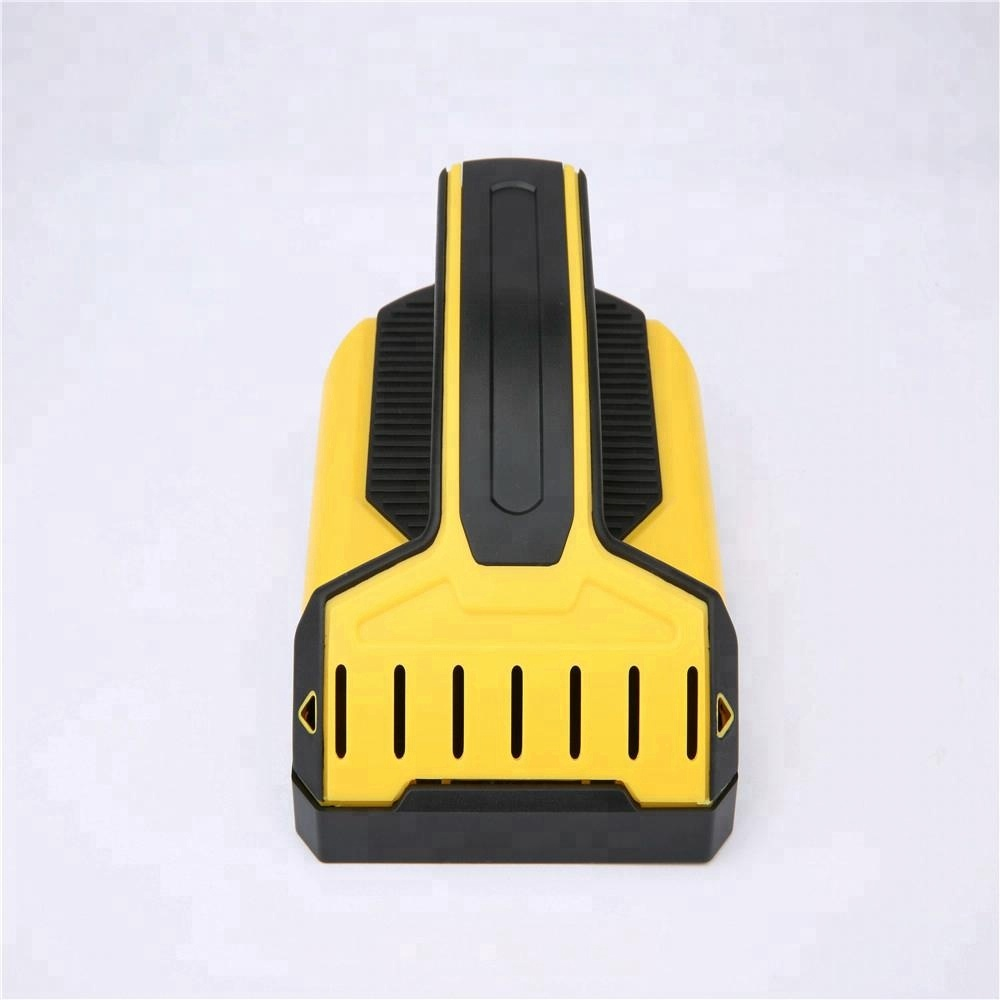 Plastic-injection-mold-for-auto-parts-for