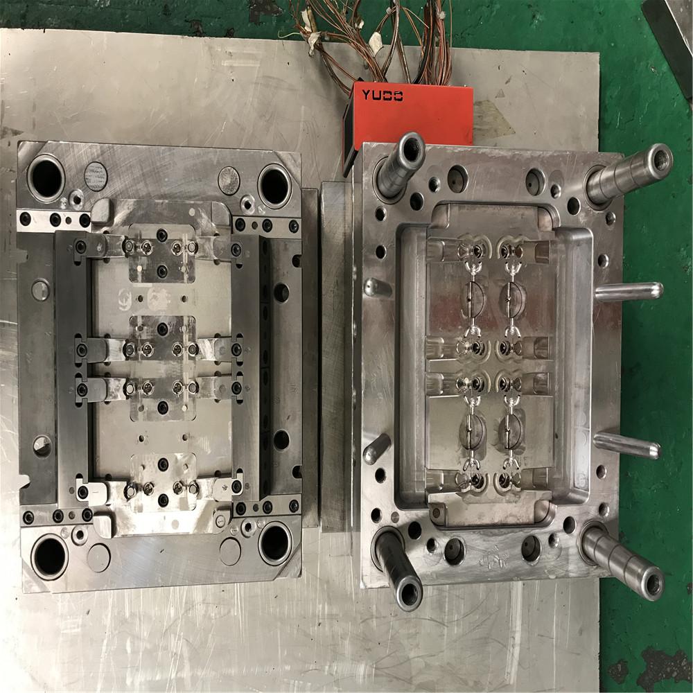 custom-made-plastic-parts-tool-maker-for