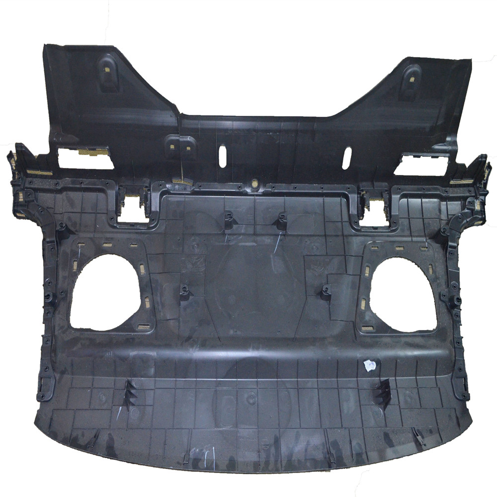 rubber-moulding-defects-plastic-injection-molding-companies