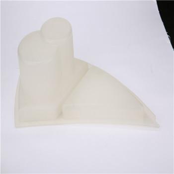 plastic-part-moulding-PC-plastic-part-plastic