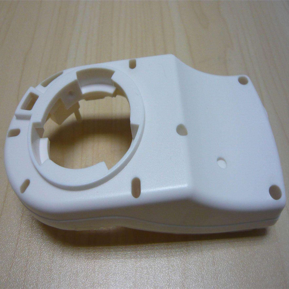 Hard plastic tool case box mould injection plastic Mold/mould