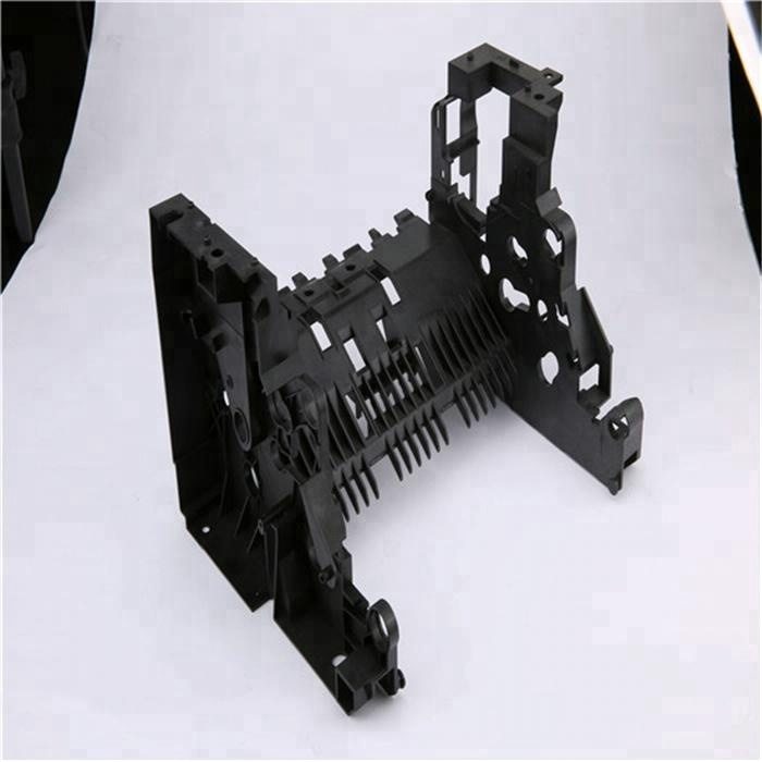 mould / mold Injection Mold for Plastic parts with hot runner