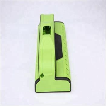 Shenzhen-tool-maker-for-plastic-parts-moulding
