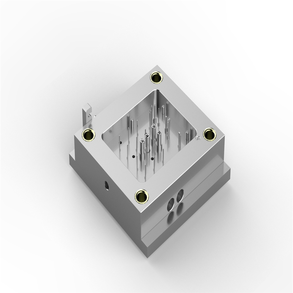 China-mold-maker-plastic-injection-mold-mould