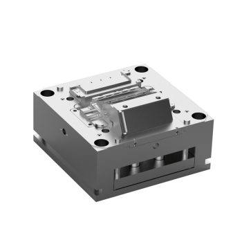 custom-injection-molding-tooling-plastic-products-mould