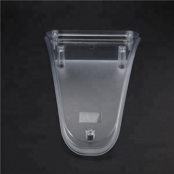 plastic injection mould for 20L printed PP Plastic bucket for coating, latex paint, or other chemical products