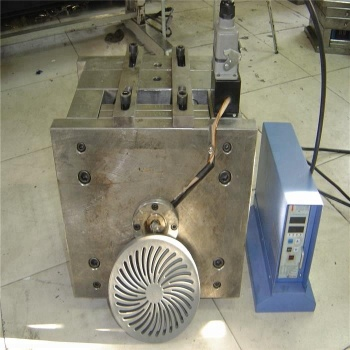 Open-New-Plastic-Injection-Mould-Tooling-for