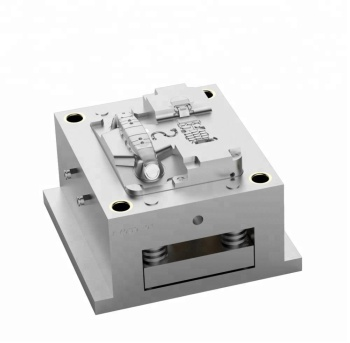 drip-tip-injection-mold-moulding-china-factory
