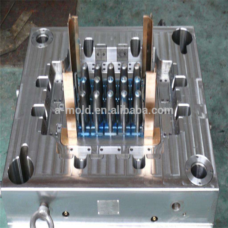 auto spare parts ,hair dryer plastic and article plastic molding maker