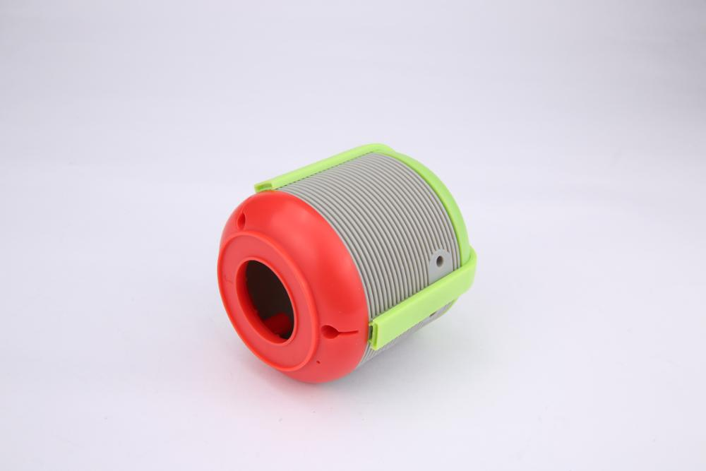 design-engineering-air-gun-pellet-molds-mould