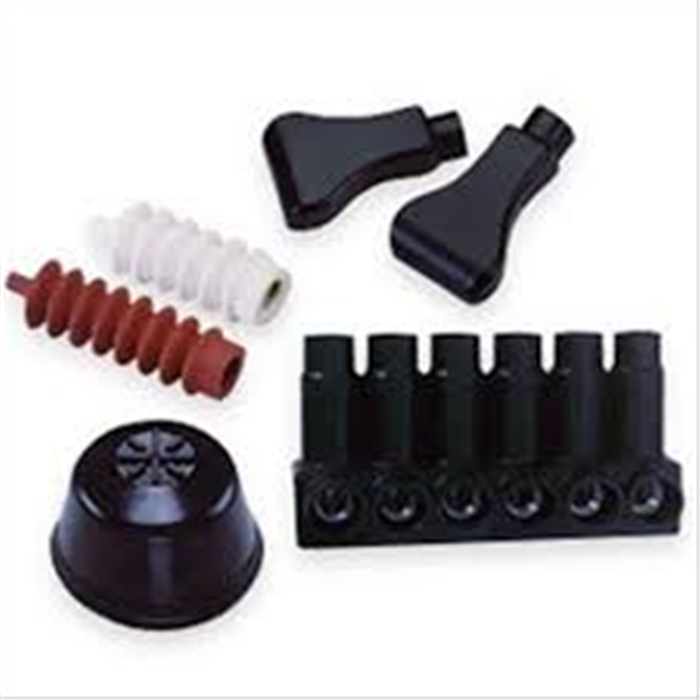 High Quality plastic products manufacturer 7