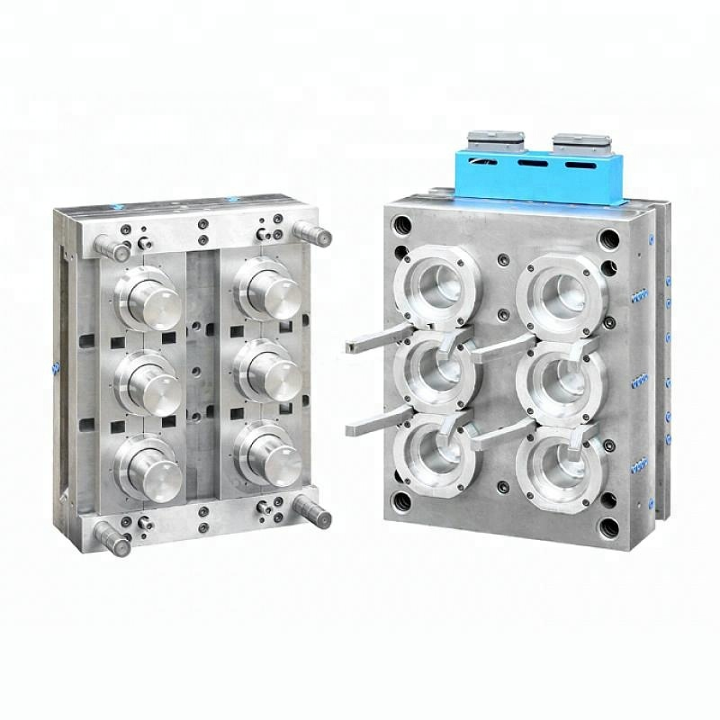 injection mold processing machine banana box sizes plastic cheese mould