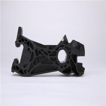 Mold-mould-plastic-injection-molds-manufacturer-design