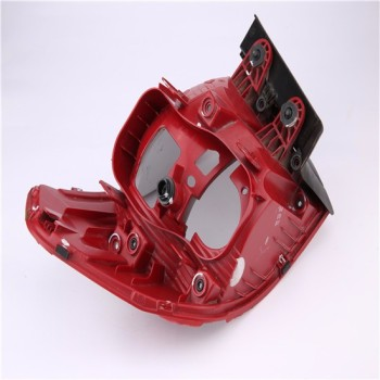 Professional-multiple-cavities-injection-mould-manufacturer-produce