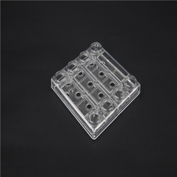 Custom-Plastic-injection-mould-Injection-Plastic-moulds