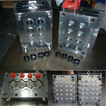 custom-ABS-PVC-PP-PC-clear-plastic