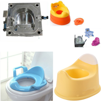 custom-plastic-Baby-portable-potty-baby-toilet