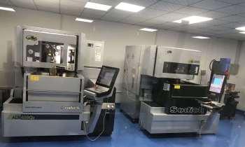 Shenzhen-Custom-injection-mold-manufacturer-produce-plastic