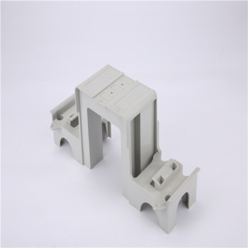 custom-thermoforming-board-plastic-part-injection-mould