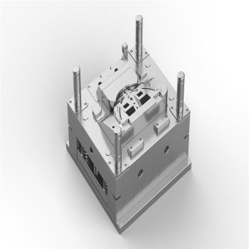 die-casting-manufacturer-plastic-injection-mold-mould
