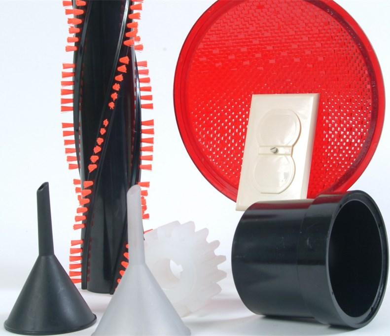 Shenzhen-enclosures-for-electronics-engel-injection-molding