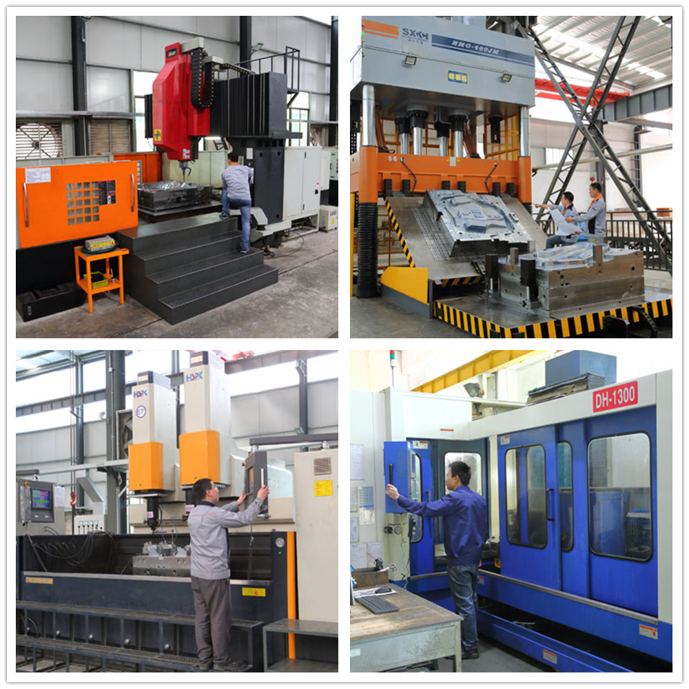 mold molding plastic injection moulding/molding 21