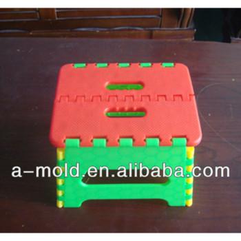 China-High-Quality-mini-folding-stool-portable