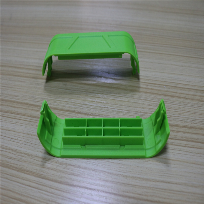 High Quality auto injection mold 11