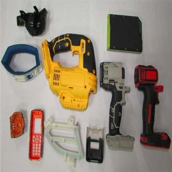 mould-mold-custom-making-spare-parts-plastic