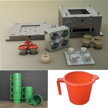 injection-craft-plastic-coffee-cup-glass-design
