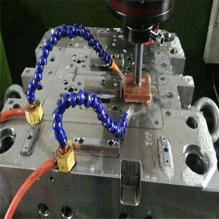 mould-mold-plastic-mould-machine-silicon-mold
