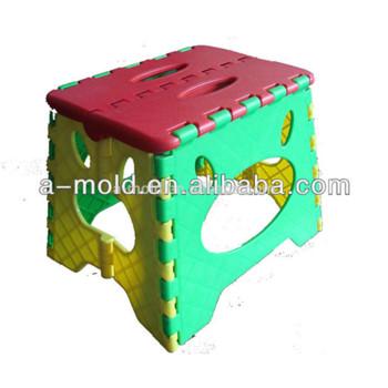 shenzhen-hot-selling-plastic-folding-stool