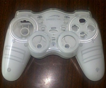 Plastic-XBOX-controller-molding-PS3-PS4-Remote