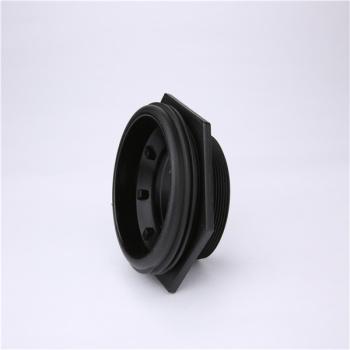 6mm-plastic-airsoft-gun-mold-mould-plastic