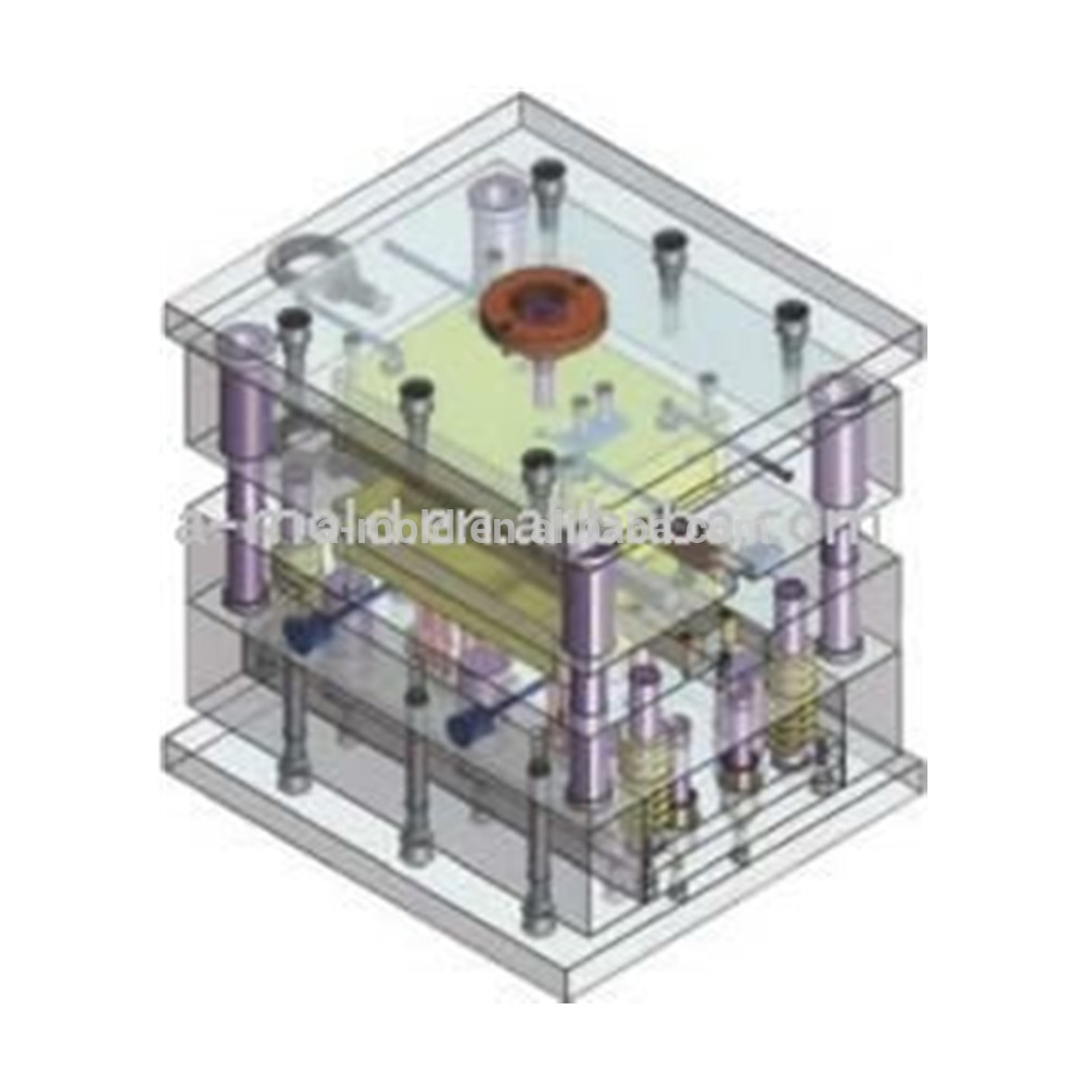 plastic-table-mold-manufacturer