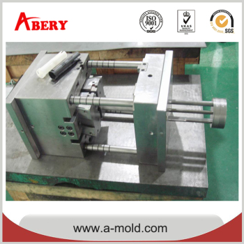 Precise-injection-plastic-moulds-from-professional-factory