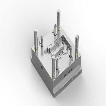 auto-spare-parts-plastic-part-design-abs