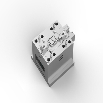 china-product-making-plastic-Products-Injection-Mould