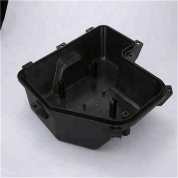 Plastic-Injection-Mold-and-Molding-for-Auto